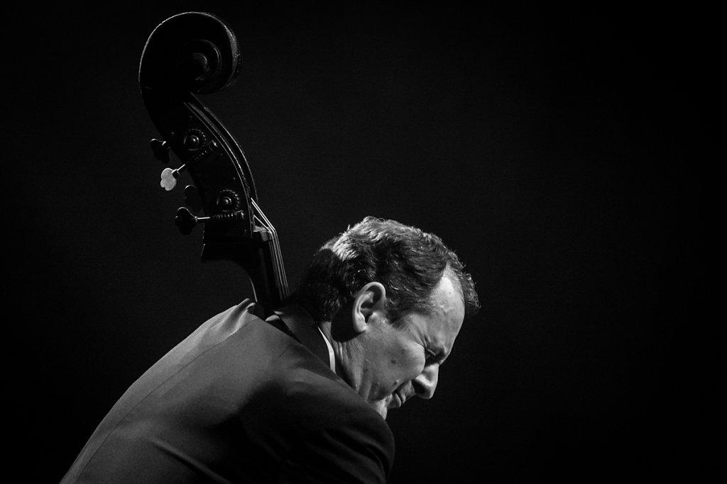 Darek Oleszkiewicz