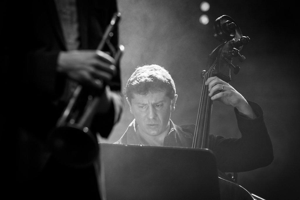 Francesco Angiuli, Piotr Schmidt