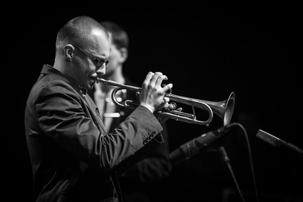 Piotr Schmidt