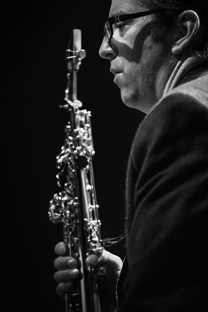 Andrew Bishop
