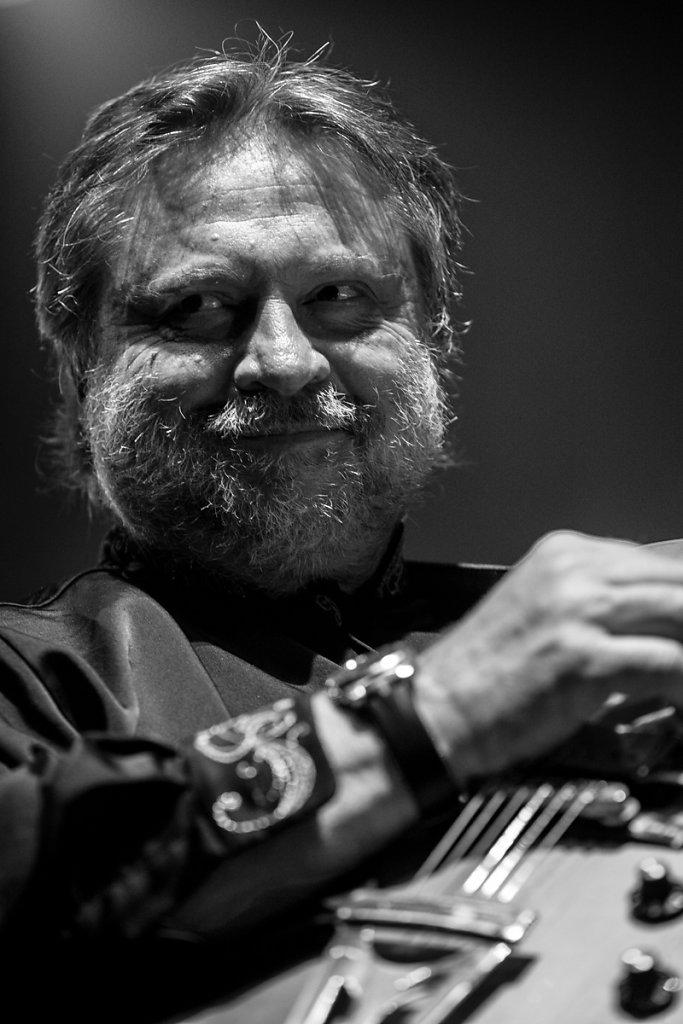 Jaroslaw Smietana