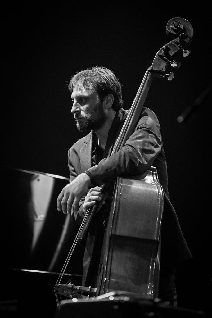 Milan Nikolic