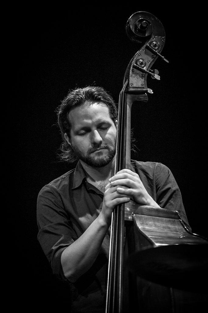 Piotr Domagalski