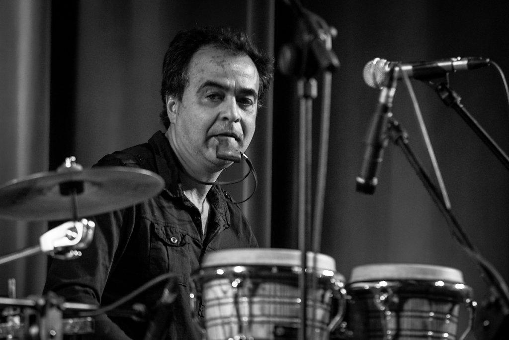 Julio Goncalves