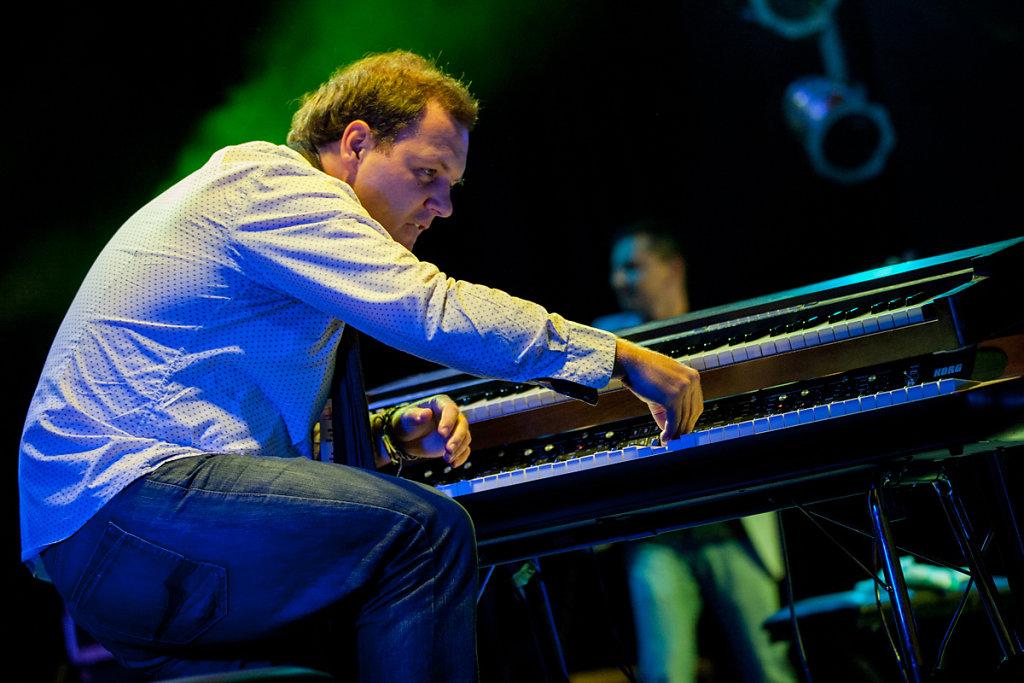 Jacek Prokopowicz
