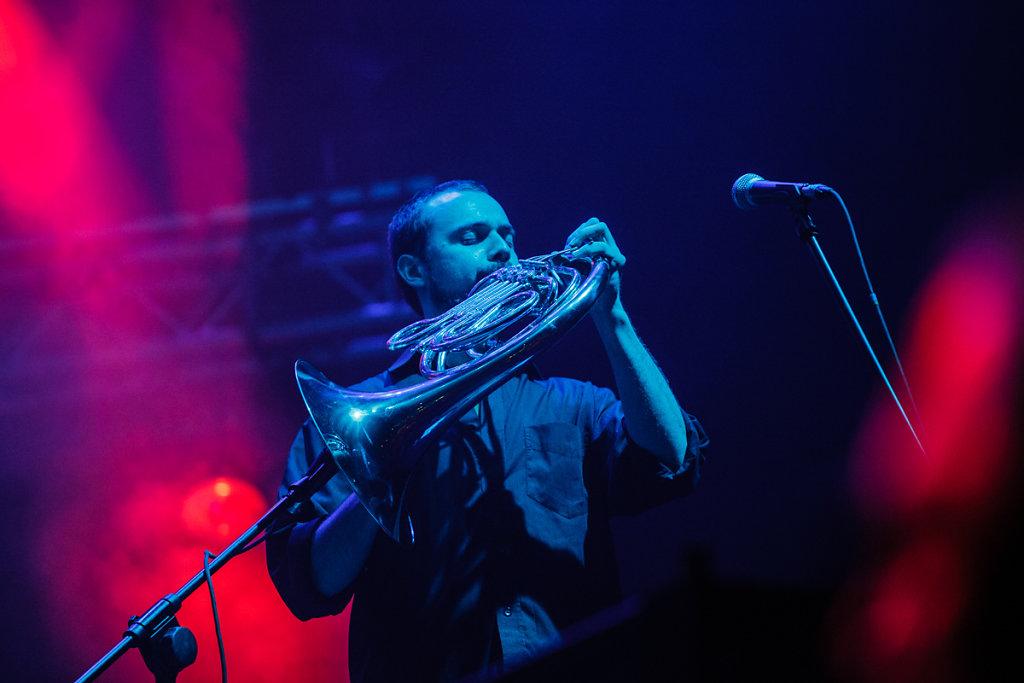 Jakub Bartoszewski
