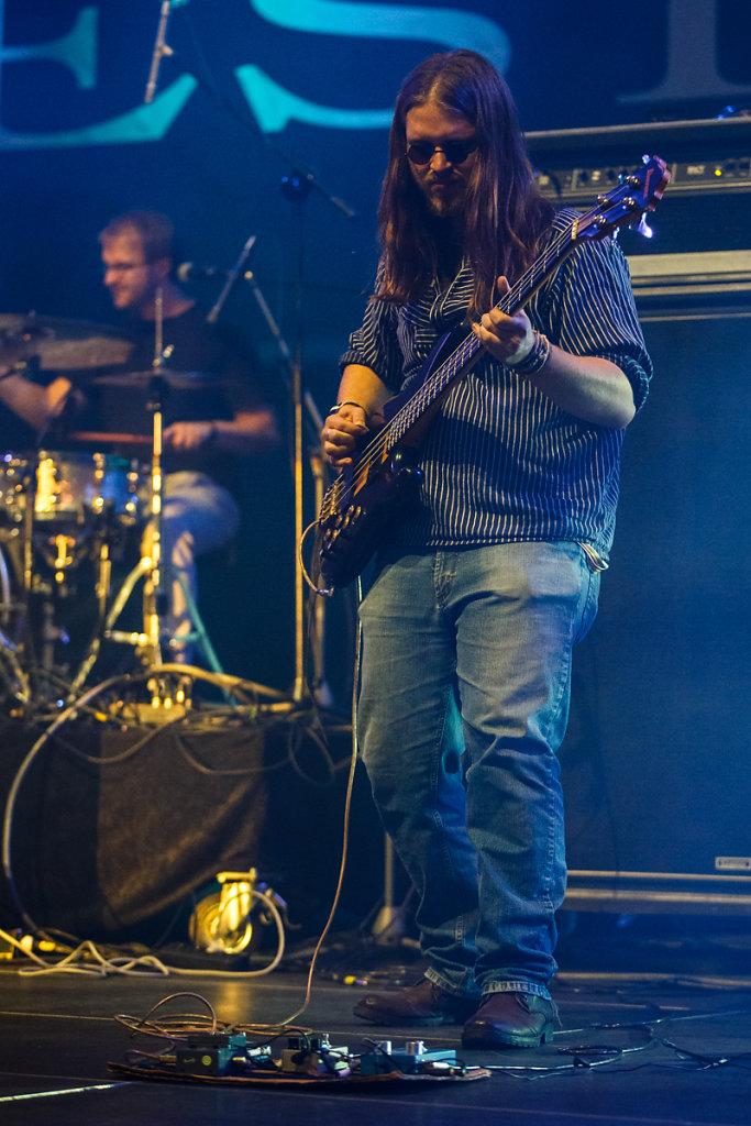 Michal Bigulak