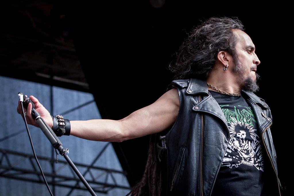 Mark Osegueda