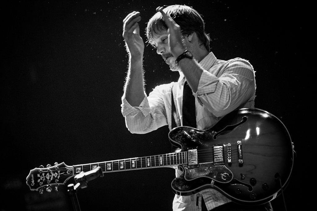 Christian Ver Halen