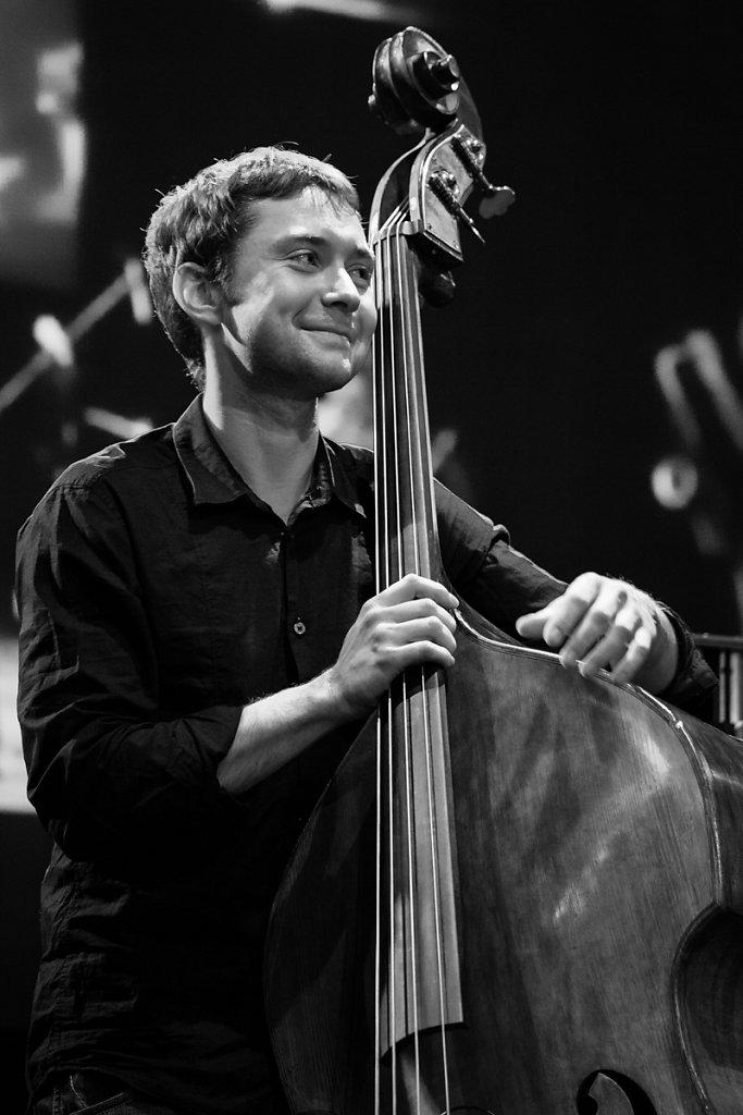 Michal Kapczuk