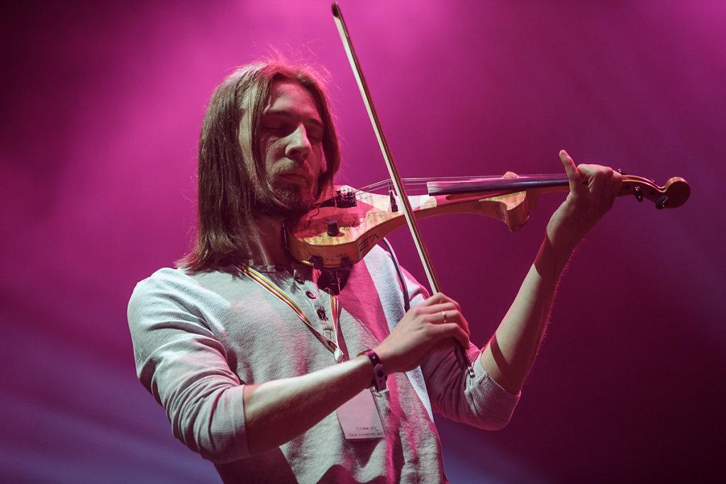 Jan Galach