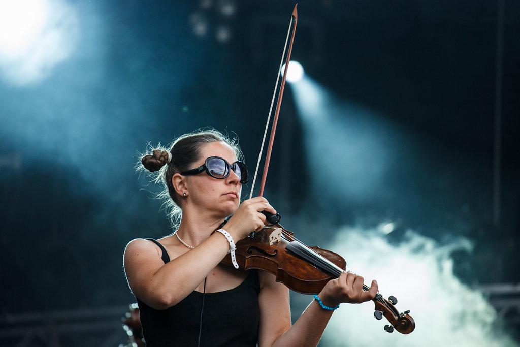 Sylwia Swiatkowska